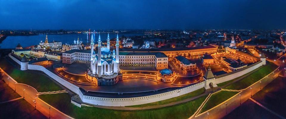 Картинки по запросу МАЙСКИЕ ВЫХОДНЫЕ В КАЗАНИ